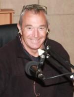 Conrad Jones 2012 2