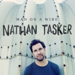 NEW RELEASE FROM NATHAN TASKER
