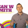 SEAN W SMITH COMING TO BALLARAT
