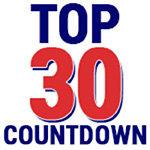 Top30Countdown