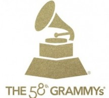 GRAMMY WINS TO TOBYMAC & FRANCESCA BATTISTELLI