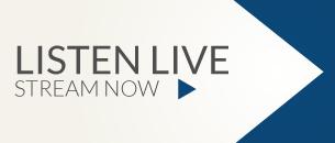 Listen Live - Stream Now