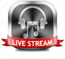 WE ARE NOW TRIALLING LIVE STREAMING