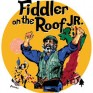 SCHOOL TO PERFORM 'FIDDLER'