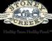 STONEY CREEK OILS