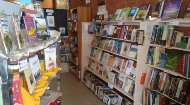 EASTER AT BOOKS & MORE