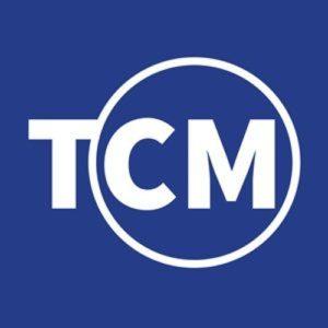 TCM UPDATE