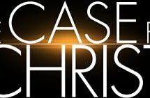 CASE FOR CHRIST SCREENING