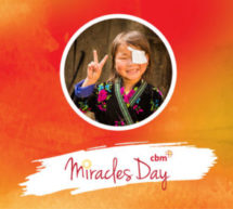 MIRACLE DAY