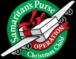OPERATION CHRISTMAS CHILD LAUNCH