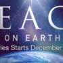 CHRISTMAS PEACE AT 'ONE2ONE'