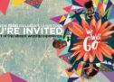 WATOTO RETURNING TO BALLARAT