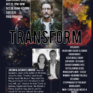 TRANSFORM CONFERENCE 2019
