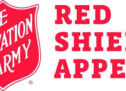 IF YOU CAN.. SUPPORT THE RED SHIELD 2020 APPEAL